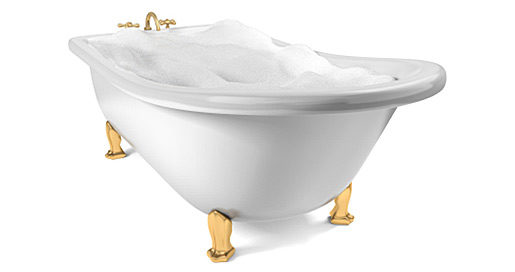 true-tub-tale-bathtub-diva