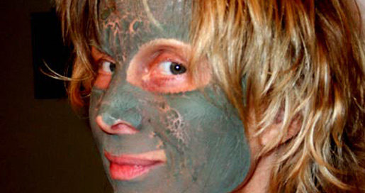 homemade-face-masks-bathtub-diva