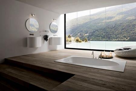 Plan Your Dream Bathroom!