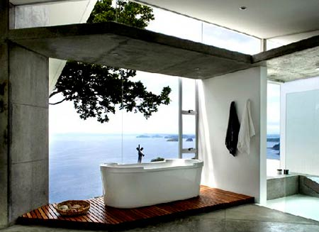 Plan Your Dream Bathroom The Bathtub Diva Bath Recipes Product Reviews