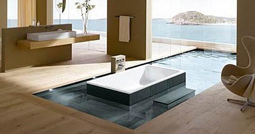 Dream Bathrooms dream bathrooms & spas archives - the bathtub diva | bath recipes