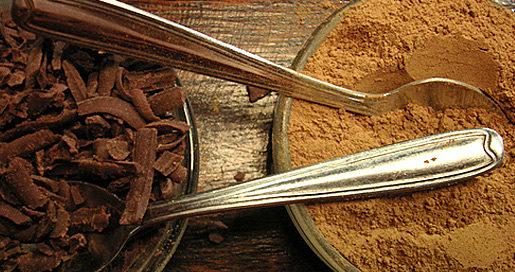 chocolate-cinnamon-bath-recipe-bathtub-diva