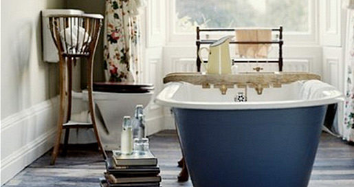 dream-bathroom-bathtub-diva