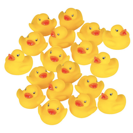 baby-rubber-duckys