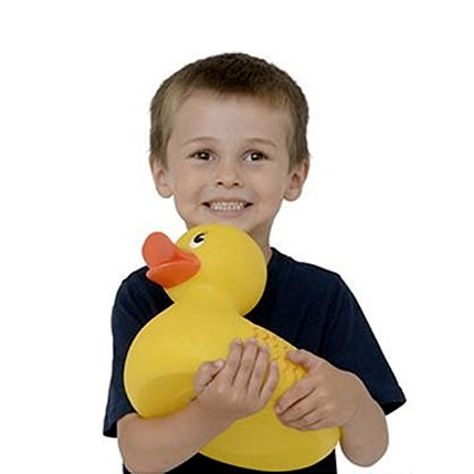 classic-rubber-ducky-10-inches-2