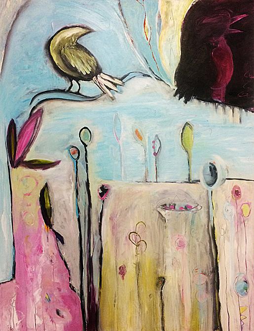 3-birds-ritama-haaga