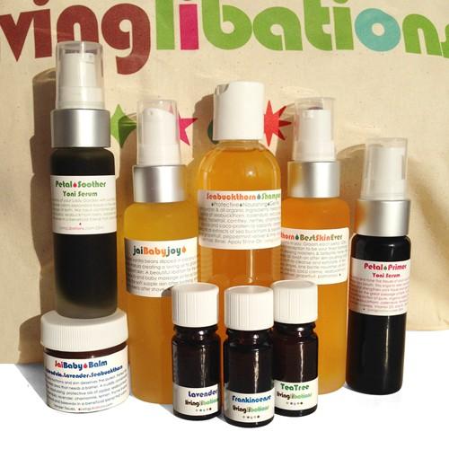 living-libations-2-the-bathtub-diva