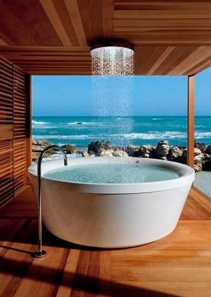 round-by-ocean-bathtub