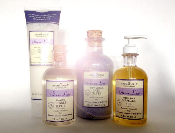 aromafloria-products