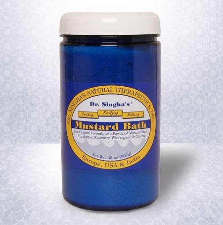 dr-singhas-mustard-2-bath-bathtub-diva