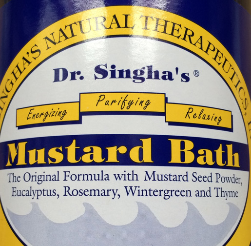 dr-singhas-mustard-bath-bathtub-diva