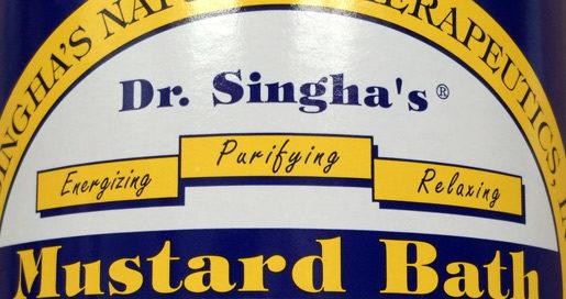 dr-singhas-mustard-f-bath-bathtub-diva