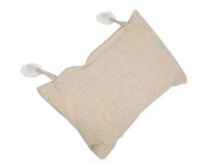 pillow-2-bathtub-diva