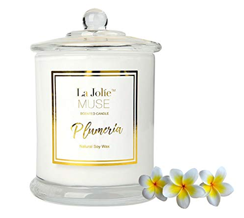 magical-plumeria-candle-the-bathtub-diva