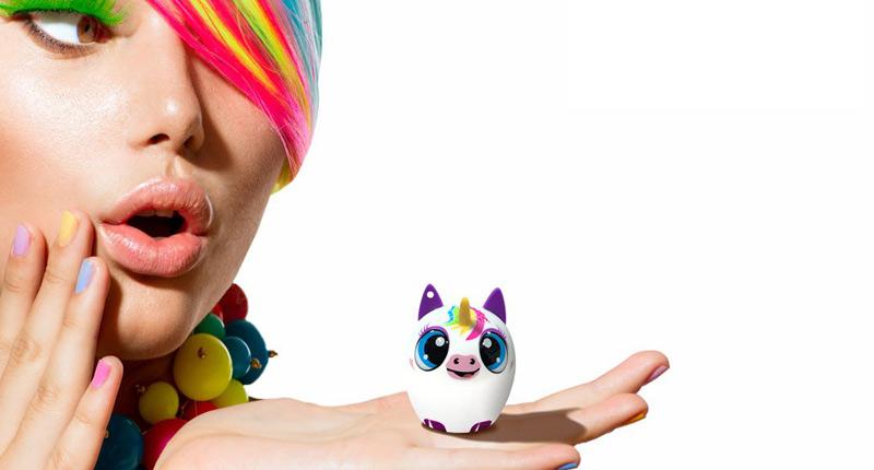 unicorn-speaker-the-bathtub-diva-f